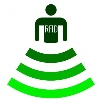 R-Capture RFID