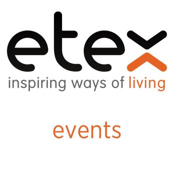 Etex Events